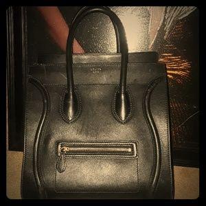 Celine Bags - Authentic celine bag,